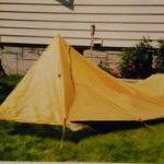 Jones Tent 2