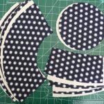 Reversible Sun Hat Project Review