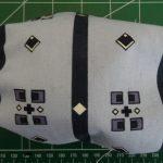 Sewing Non-medical Masks
