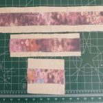 Weighted Ruler Holder Tutorial