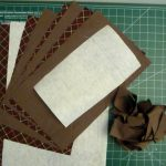 Hanging Pocket Organizer Project Review
